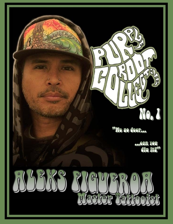 Aleks Cover 3_phixr