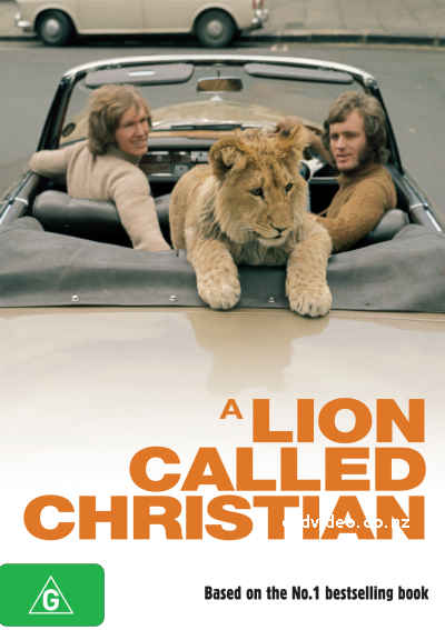 a_lion_called_christian